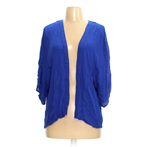 Xhilaration Cardigan in size S at up to 95% Off - Swap.com