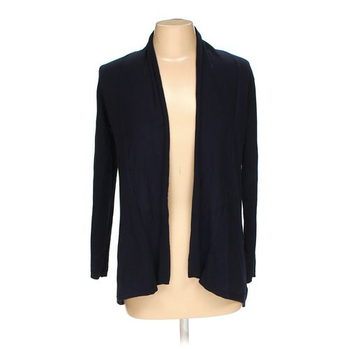 ZARA Cardigan in size M at up to 95% Off - Swap.com