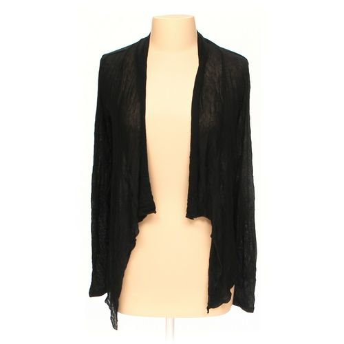 Zenana Outfitters Cardigan in size M at up to 95% Off - Swap.com