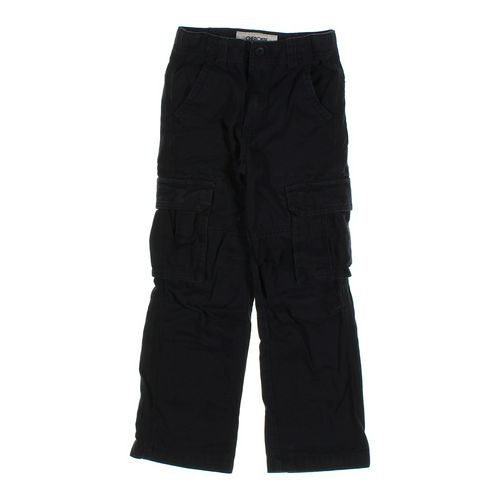 Cherokee Cargo Pants in size 6 at up to 95% Off - Swap.com