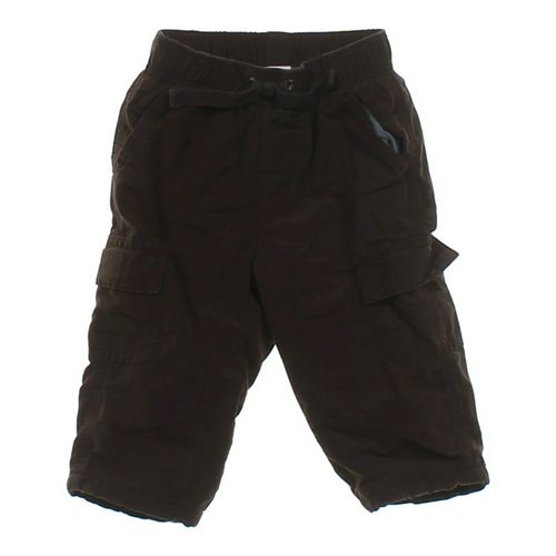 Gymboree Cargo Pants in size 6 mo at up to 95% Off - Swap.com