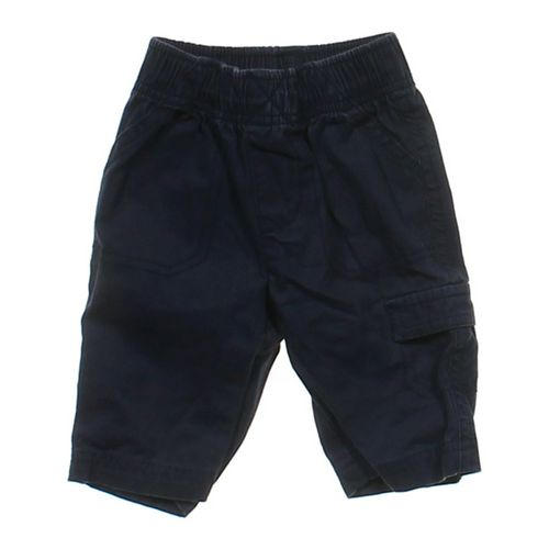 Jumping Beabs Cargo Pants in size 3 mo at up to 95% Off - Swap.com