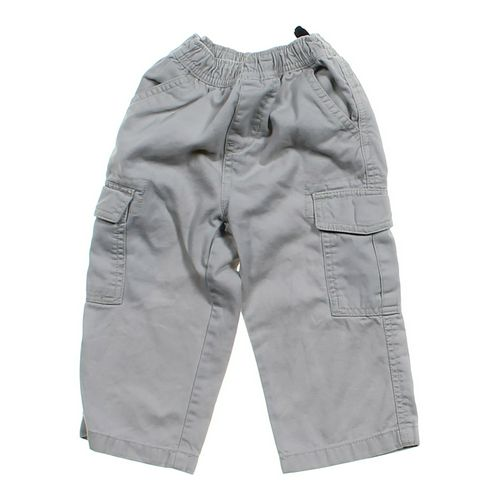 The Children's Place Cargo Pants in size 18 mo at up to 95% Off - Swap.com