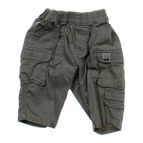 The Children's Place Cargo Pants in size 3 mo at up to 95% Off - Swap.com