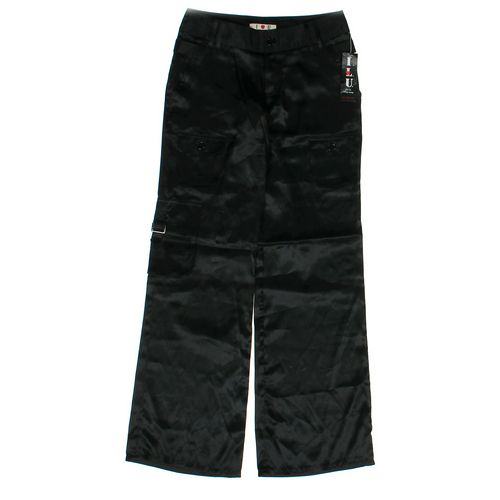 I Heart U Cargo Pants in size JR 5 at up to 95% Off - Swap.com