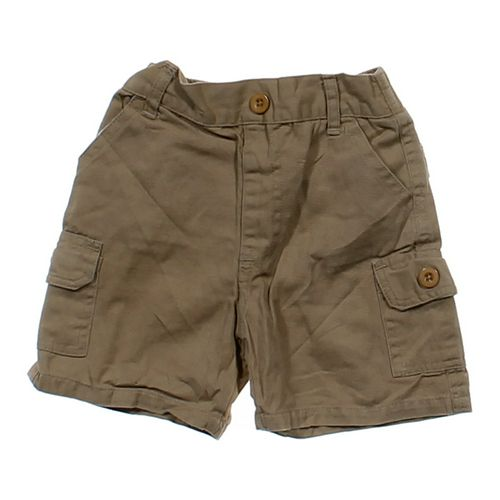 Cargo Shorts in size 18 mo at up to 95% Off - Swap.com