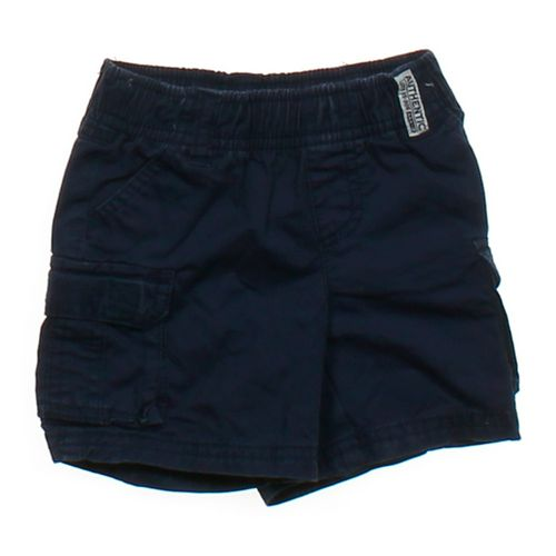 Babies R Us Cargo Shorts in size 6 mo at up to 95% Off - Swap.com