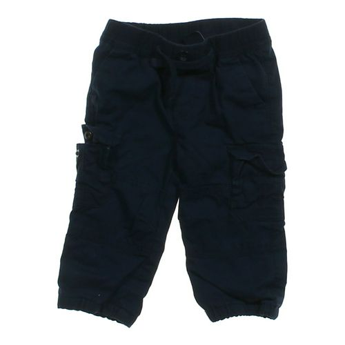 babyGap Cargo Shorts in size 12 mo at up to 95% Off - Swap.com