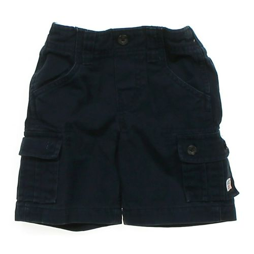 Healthtex Cargo Shorts in size 24 mo at up to 95% Off - Swap.com