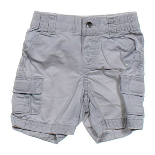 Koala Kids Cargo Shorts in size 6 mo at up to 95% Off - Swap.com