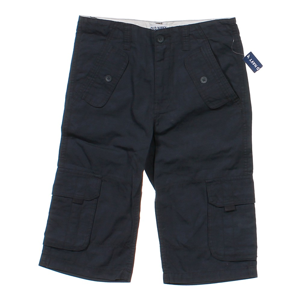 Shop for boys navy blue shorts online at Target. Free shipping on purchases over $35 and save 5% every day with your Target REDcard.