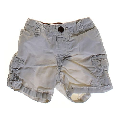 The Children's Place Cargo Shorts in size 6 mo at up to 95% Off - Swap.com