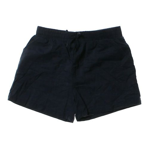 Faded Glory Cargo Shorts in size 7 at up to 95% Off - Swap.com