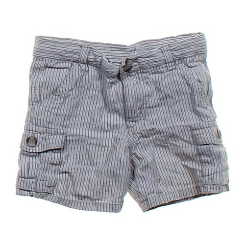 Koala Kids Cargo Shorts in size 12 mo at up to 95% Off - Swap.com