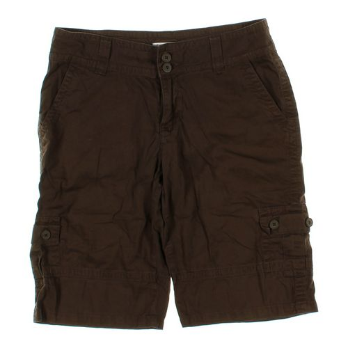 Lee Cargo Shorts in size JR 11 at up to 95% Off - Swap.com