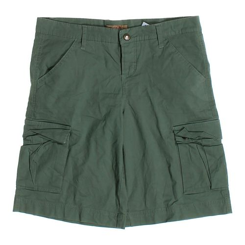 Paris Blues Cargo Shorts in size JR 11 at up to 95% Off - Swap.com