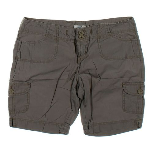 SO Cargo Shorts in size JR 11 at up to 95% Off - Swap.com