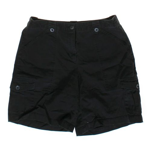 Moda International Cargo Shorts in size 12 at up to 95% Off - Swap.com