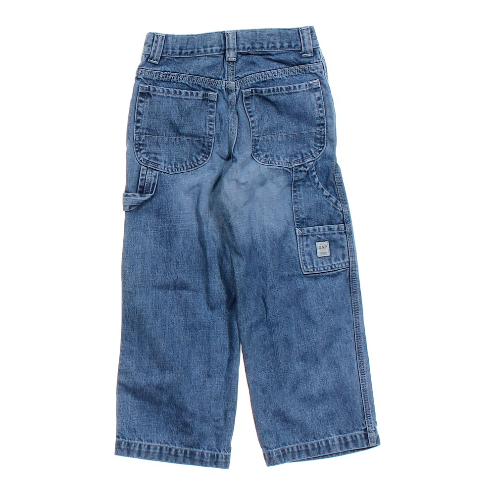 gap carpenter in size 6 at up to 95