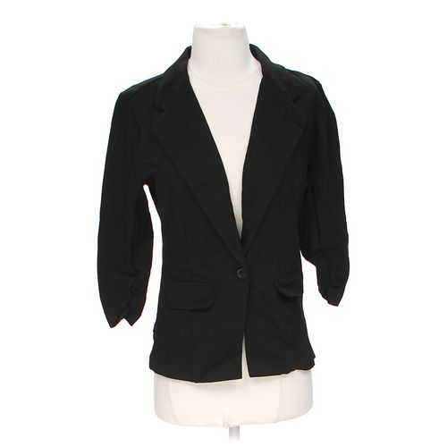 Body Central Casual Blazer in size M at up to 95% Off - Swap.com