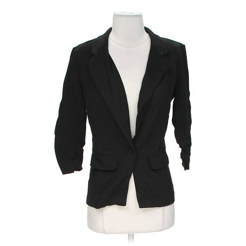 Body Central Casual Blazer in size S at up to 95% Off - Swap.com