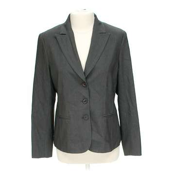 Casual Blazer for Sale on Swap.com