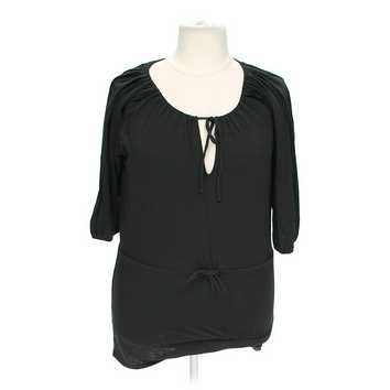 Casual Blouse for Sale on Swap.com