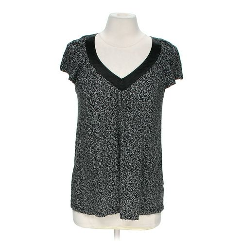 Casual Blouse in size M at up to 95% Off - Swap.com