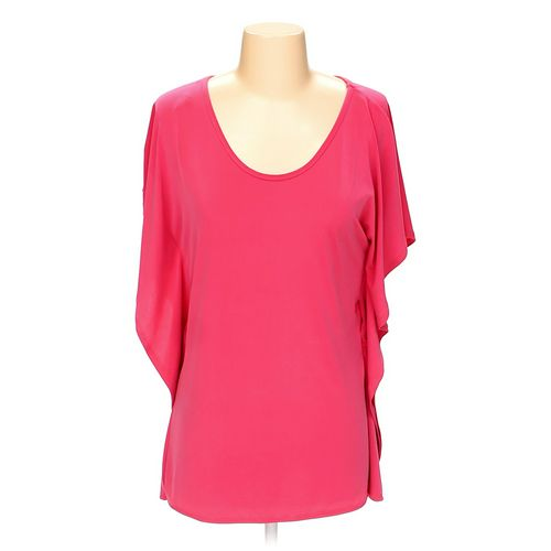 Monamie Casual Blouse in size S at up to 95% Off - Swap.com