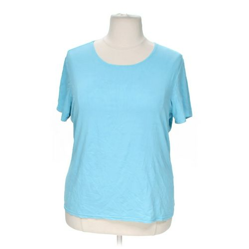 mossio Casual Blouse in size 18 at up to 95% Off - Swap.com