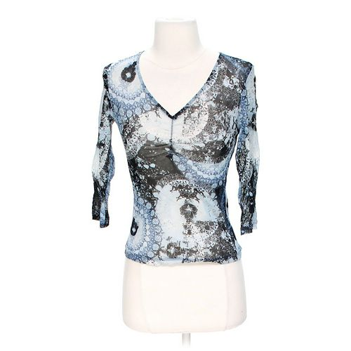 The Limited Casual Blouse in size XS at up to 95% Off - Swap.com
