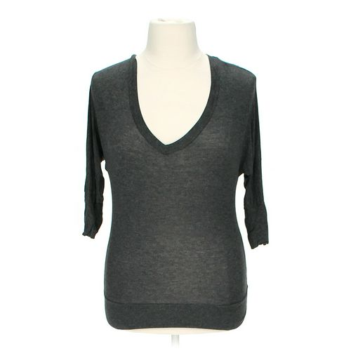 Zenana Outfitters Casual Blouse in size S at up to 95% Off - Swap.com