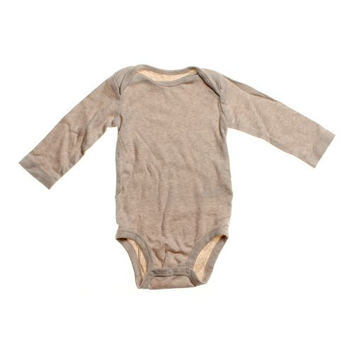 Carter's Casual Bodysuit in size 6 mo at up to 95% Off - Swap.com