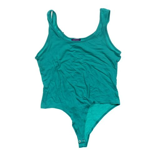 Hot Gal Casual Bodysuit in size JR 15 at up to 95% Off - Swap.com