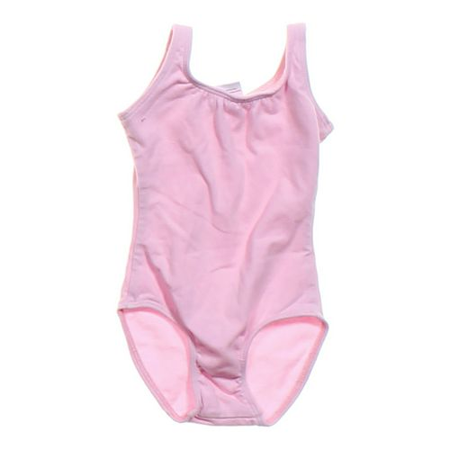 Casual Bodysuit in size NB at up to 95% Off - Swap.com