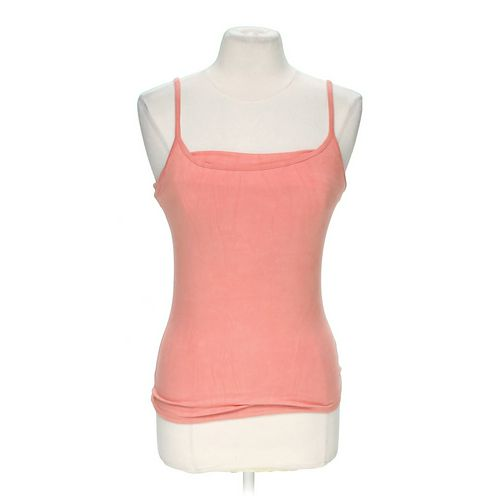 Lady Foot Locker Casual Cami in size M at up to 95% Off - Swap.com