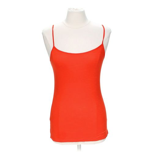 Ann Taylor Loft Casual Camisole in size M at up to 95% Off - Swap.com