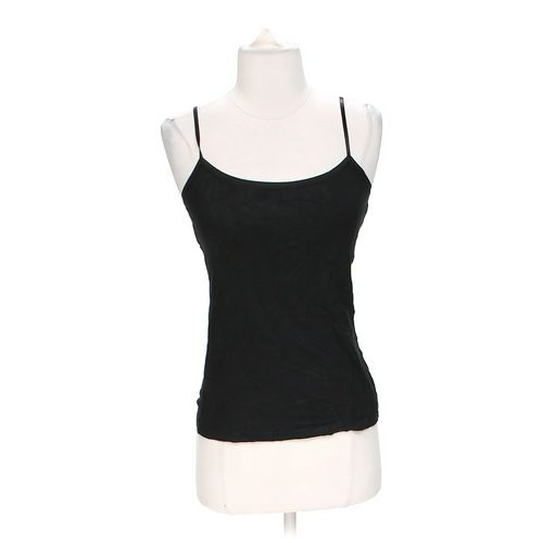 Ann Taylor Casual Camisole in size XS at up to 95% Off - Swap.com