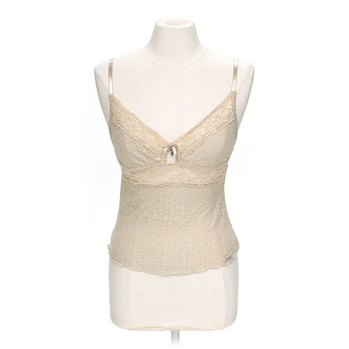 Baby Phat Casual Camisole in size S at up to 95% Off - Swap.com
