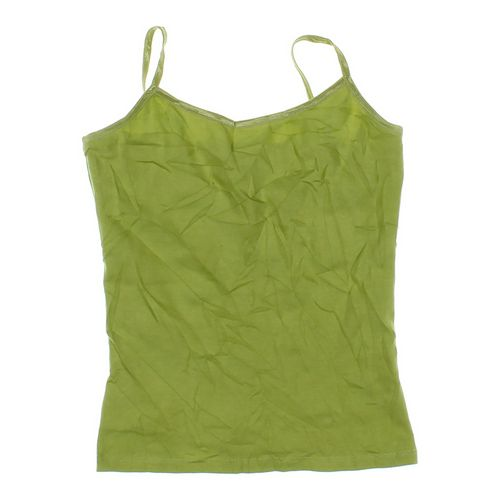 A'GACI Casual Camisole in size JR 3 at up to 95% Off - Swap.com