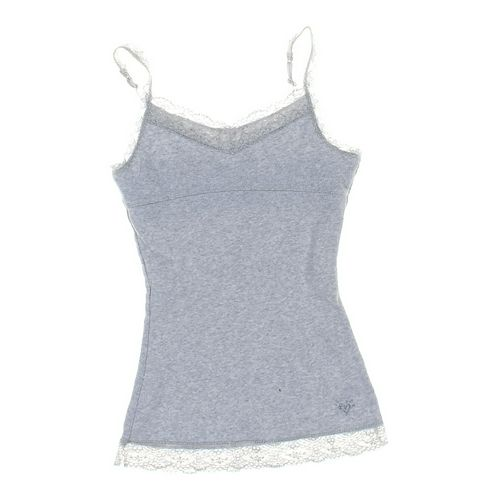Justice Casual Camisole in size 10 at up to 95% Off - Swap.com