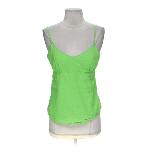 Gap Casual Camisole in size 6 at up to 95% Off - Swap.com