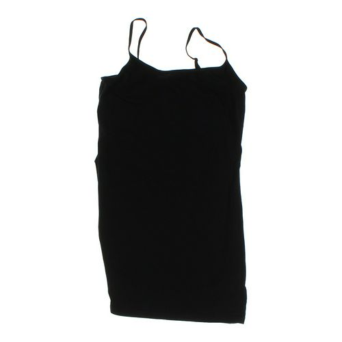 H&M Casual Camisole in size 8 at up to 95% Off - Swap.com