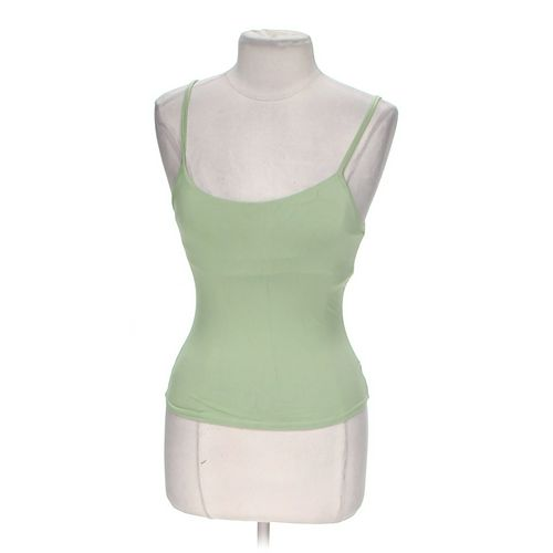 New York & Company Casual Camisole in size M at up to 95% Off - Swap.com