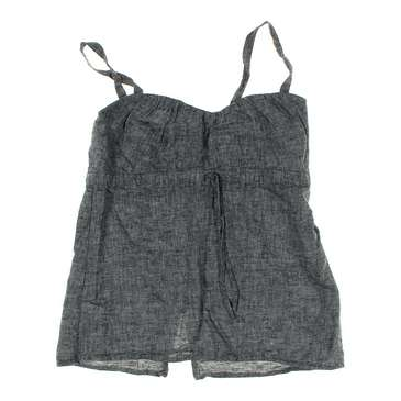 Casual Camisole for Sale on Swap.com