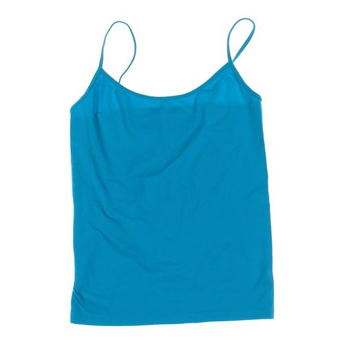 Sugarlips Casual Camisole in size S at up to 95% Off - Swap.com