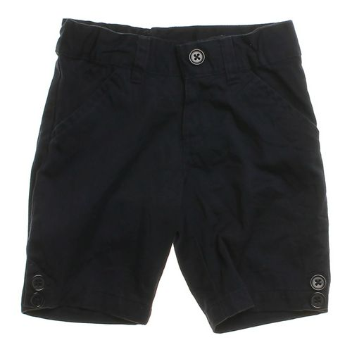 Lee School Girls Casual Capri Pants in size 4/4T at up to 95% Off - Swap.com