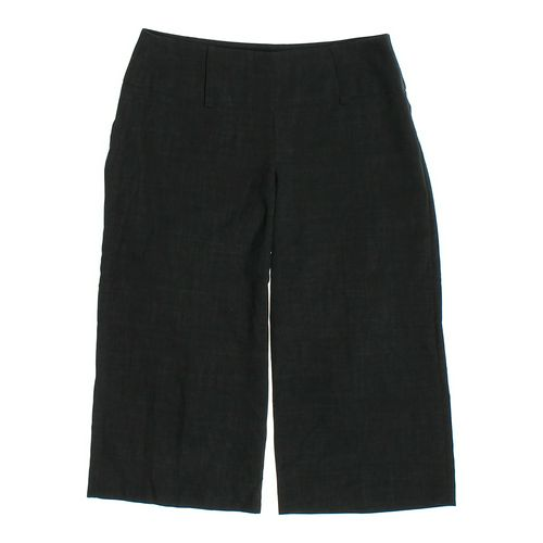 Speechless Casual Capri Pants in size JR 5 at up to 95% Off - Swap.com