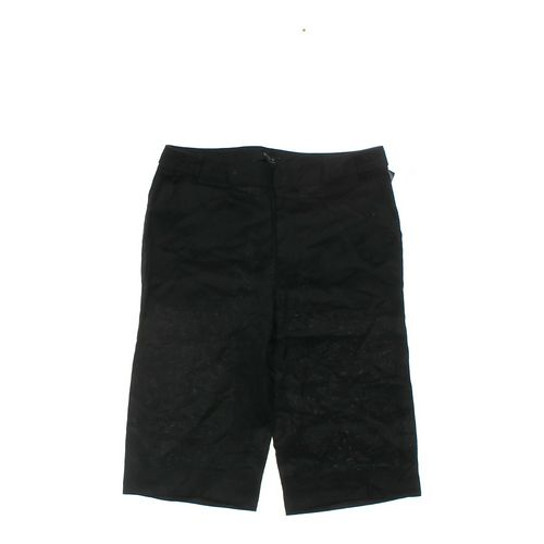 Liz Claiborne Casual Capri Pants in size M at up to 95% Off - Swap.com