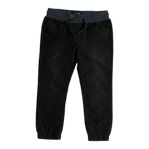 Rebel Casual Capri Pants in size 6 at up to 95% Off - Swap.com